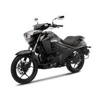 Suzuki_intruder-155